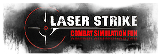 Laserstrike Skirmish – The Basin, Wonthaggi, Geelong